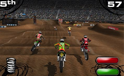 motocross bike racing games best moto racing iphone apps motor racing for iphone