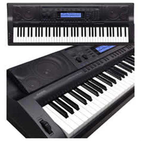 Keyboard Casio Malaysia kedai muzik soon hok 孙金福乐器行 musical instruments store melaka malaysia available now casio