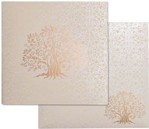 Wedding Cards Design Jaipur by 1000 Ideas About Indian Wedding Cards On