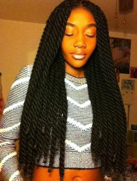 my yarn protective braids naturalrify 146 best images about marley twists on pinterest