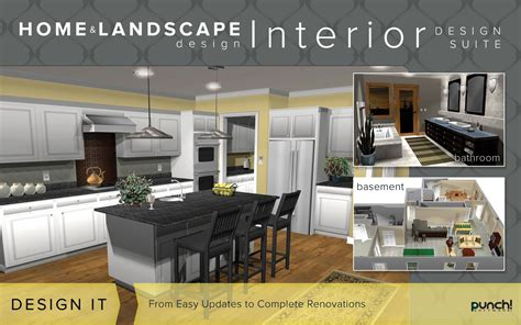 hgtv interior design software punch interior design punch interior design suite v18 download software