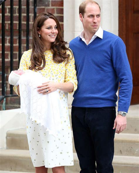 kate middleton pregnant breaking news will kates baby kate middleton pregnant latest update and news duchess