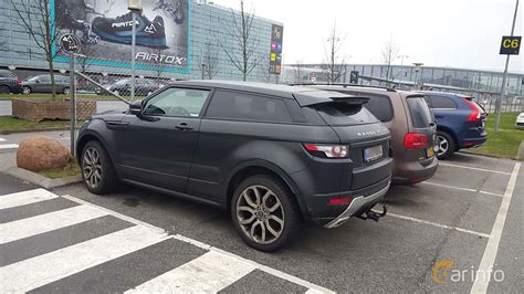 land rover range rover evoque 4 door land rover range rover evoque 3 door