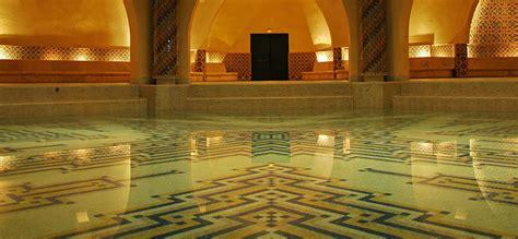 hamam il bagno turco costruzione e progettazione bagni tuchi professionisti