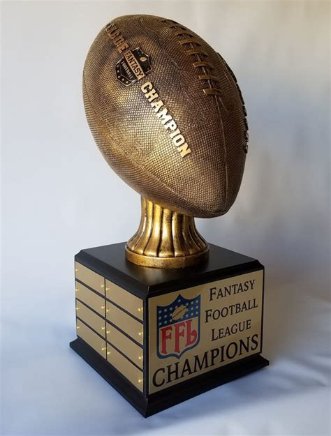what is an armchair quarterback armchair quarterback trophy armchair quarterback fantasy