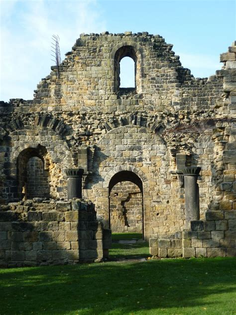 abbey leeds kirkstall abbey it s all about england leeds west