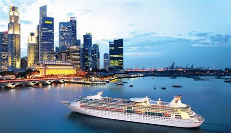 ferry dari batam ke penang promo costa victoria cruise travel muslim singapore