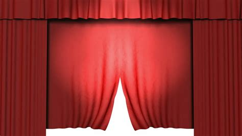 reveal curtain opening red cinema curtains curtains open to reveal a