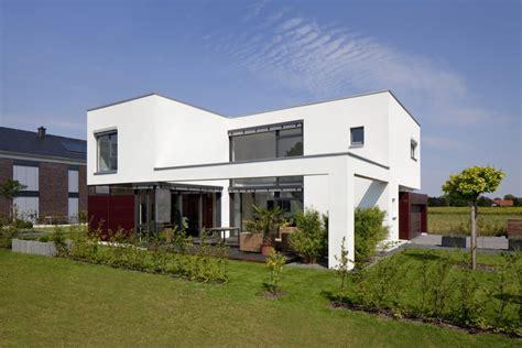 haus v 02 hsv architekten braunschweig - Haus V