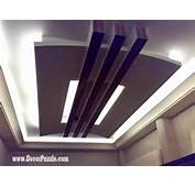 New Plaster Of Paris Ceiling Designs Pop 2017