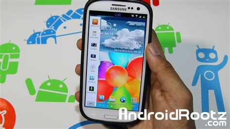 themes for galaxy s3 hyperdrive rom for galaxy s3 s4 features t mobile at t