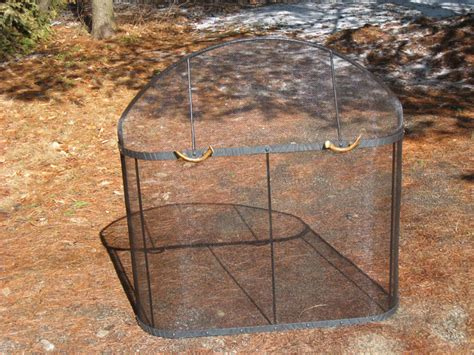 custom screens by chicken coop forge freestanding