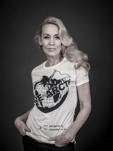 vivienne westwood save  arctic greenpeace campaign