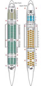 a380 800 config 1 lufthansa seat maps reviews