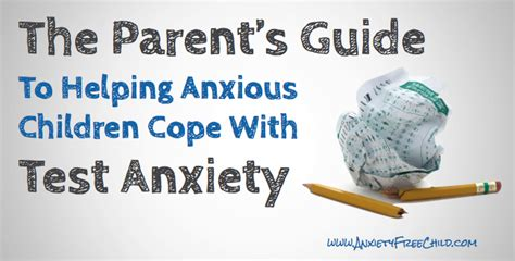 lifeline a parent s guide to coping with a child s serious or threatening issue books the parents guide to helping anxious children cope with