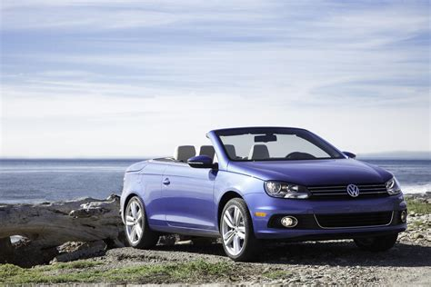old car repair manuals 2012 volkswagen eos parental controls 2012 volkswagen eos wallpaper and image gallery