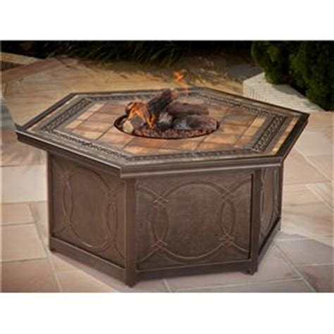 agio springfield pit outdoor firepit bellingham ferndale lynden and birch