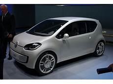 Future Cars 2016