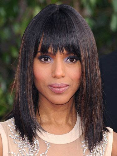 kerry washington hair pin up kerry washington hair pin up hairstylegalleries com