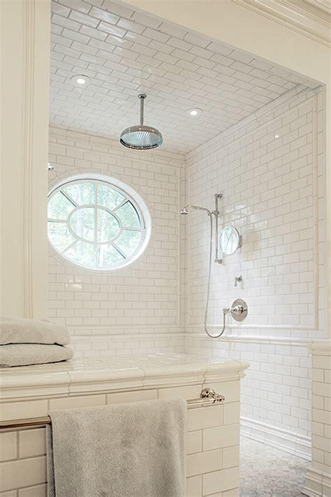 badezimmer cubbies bright white bathrooms meghan