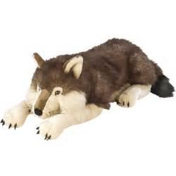 New stuffed animals fuhzee