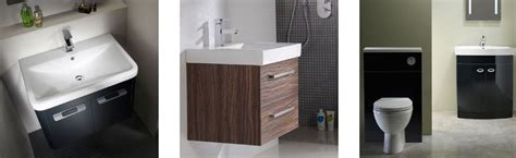 R2 Bathroom Furniture 28 Images Plan 600 Freestanding R2 Bathroom Furniture