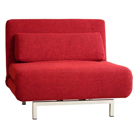 bed lounge chair bed lounge chair sears com