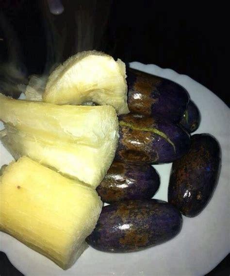manioc cuisine 17 best images about projets 224 essayer on