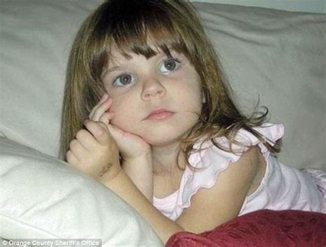casey anthony trial caylee s law drafted after online