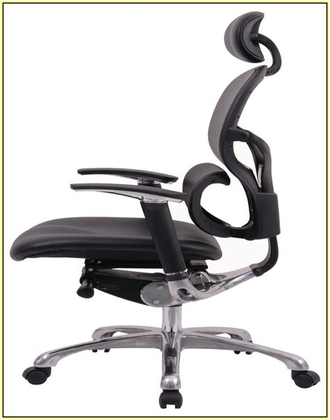 desk chairs for bad backs serta office chairs desk chairs for bad backs
