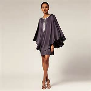 lux trend cape dresses ladylux online luxury