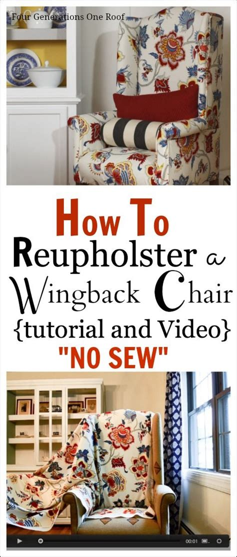 no sew sofa slipcover 1000 ideas about no sew slipcover on pinterest couch