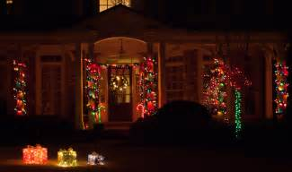 christmas lights etc coupon code mega deals and coupons