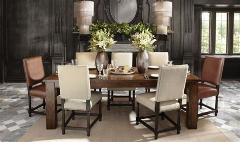 arhaus dining room tables 17 best images about our house on pinterest ceiling