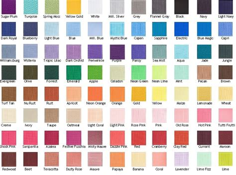 color chart glidden paint at walmart pictures to pin on pinsdaddy