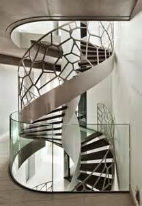 Stainless Steel Stairs Design Unique Stainless Steel Staircase Railng Modern Stair Railings