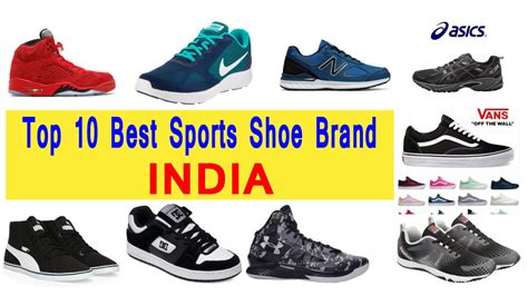 best sports shoes brand top 10 best sports shoe brand in india 2018 fashion guruji