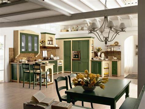 cs cucine cs 7 cucina in muratura