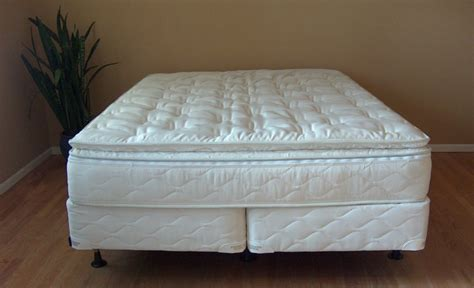 select number bed comfort 5 air bed select number sleep mattress pillowtop lifetime warranty