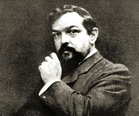 A Place Composer Claude Debussy Biography Facts Childhood Family Achievements Of Composer