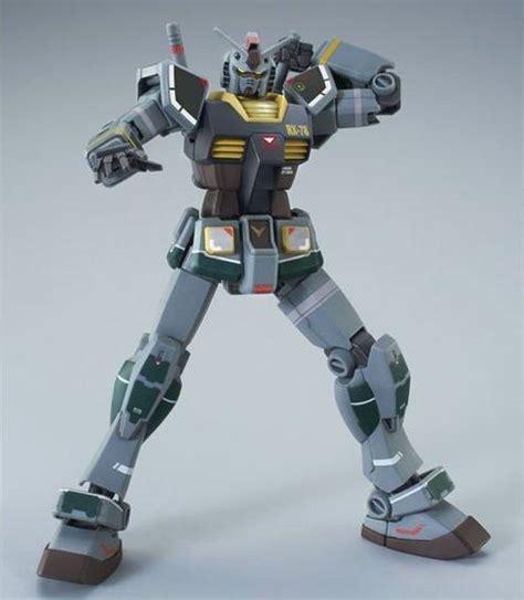 Bandai Gundamuniversal Century 1144 Hg Rx 0 Unicorn Gu Berkualitas p bandai hguc 1 144 rx 78 2 gundam 21st century real