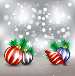 christmas ornaments graphics cliparts co