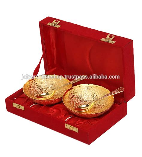 gruhapravesam gifts return gifts for gruhapravesam in india gift ftempo return gifts for marriage in india gift ftempo