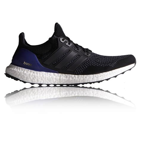 adidas boost shoes adidas ultra boost women s running shoes ss15 womens