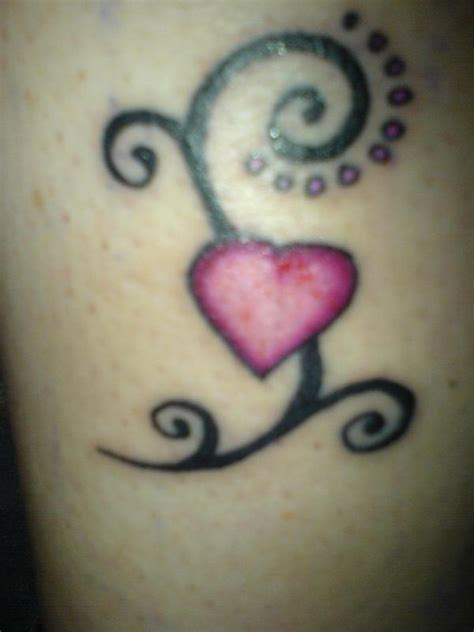 heart tattoos for women tattoos for tattoosphoto