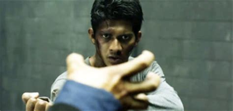 download film action iko uwais new trailer for indonesian action film headshot starring