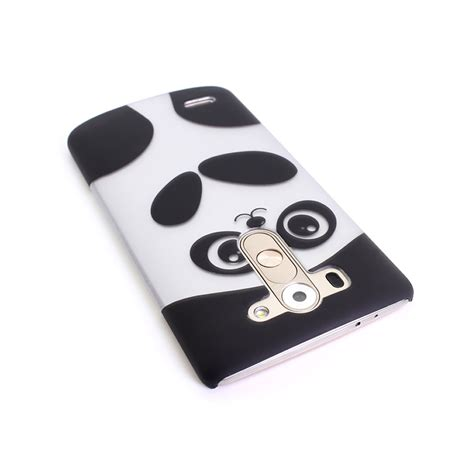 design cover for phone slim protective snap on phone case hard plastic design