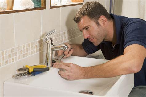 Domestic Plumbing by Domestic Plumbing Hetherington Plumbing