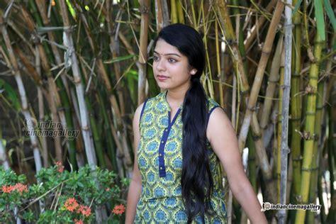 malayalam film actress varsha varsha varsha latest stills 9 indian cinema gallery