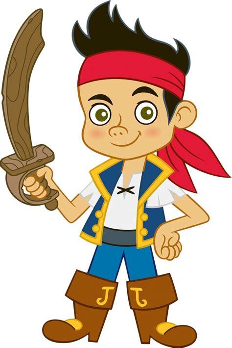 imagenes png jake y los piratas jake y los piratas del pa 237 s de nunca jam 225 s buscar con